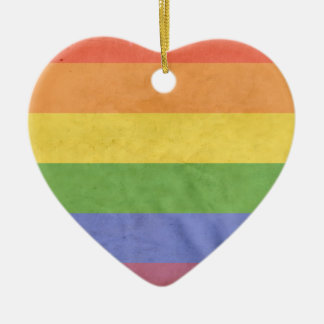 LGBTQI ADORNO PARA REYES