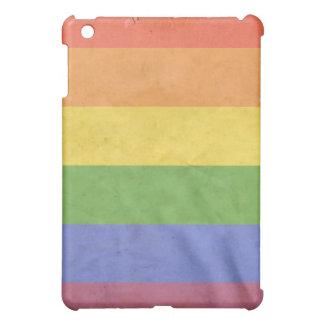 LGBTQI iPad MINI COVER