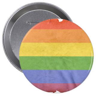 LGBTQI PINS