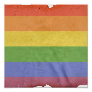 LGBTQI POSTERS