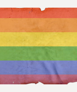 LGBTQI SHIRTS
