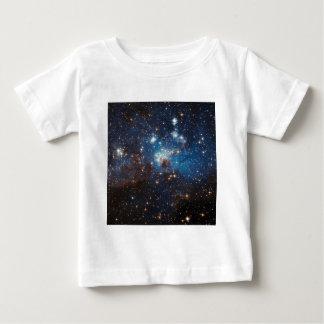LH95 Stellar Nursery Baby T-Shirt