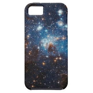 LH95 Stellar Nursery iPhone SE/5/5s Case