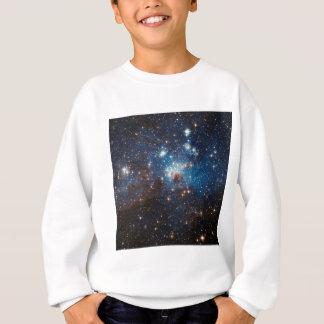 LH95 Stellar Nursery Sweatshirt