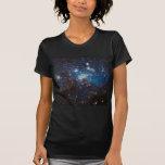 LH95 Stellar Nursery Tee Shirt