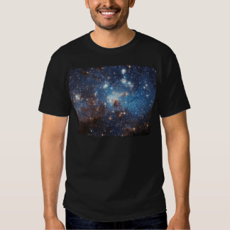 LH 95 in the Large Magellanic Cloud T-Shirt