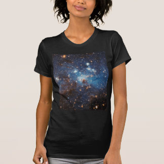 LH 95 in the Large Magellanic Cloud Tshirt
