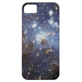 LH 95 Star forming region NASA iPhone SE/5/5s Case
