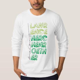 LH Co. Unisex long-sleeve Tee Shirt