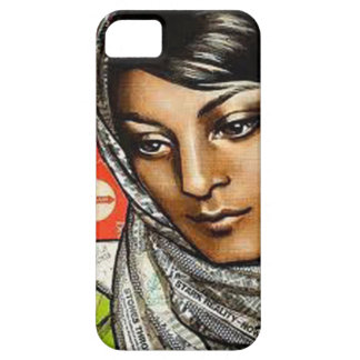 lh erin pppa iPhone 5 covers
