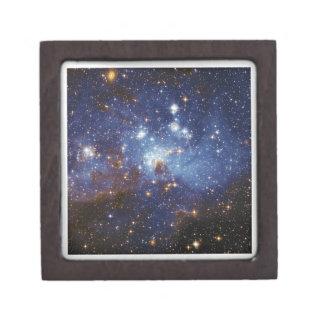 LH estelar 95 del cuarto de niños de la formación Caja De Recuerdo De Calidad
