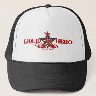 LH Good Beer Hat