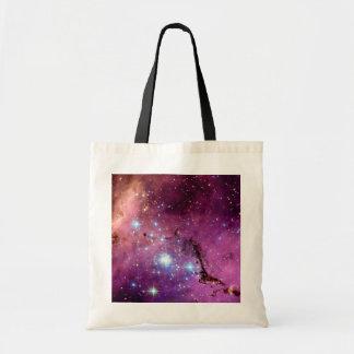 LHA 120-N11 Star Formation Bag