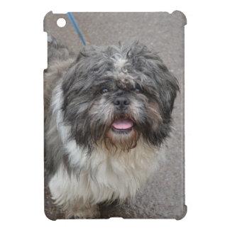 Lhasa Apso iPad Mini Covers