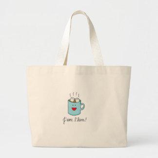 L'hiver Bag