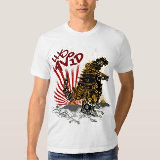 LHS AVID T-Shirt