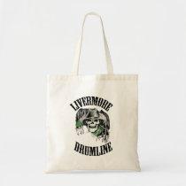 LHS Drumline Tote Bag