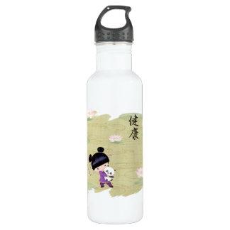 Li-Li Water Bottle (24oz)