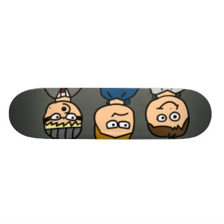 Liamsdiary :: Skateboard