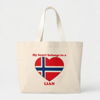 Lian Bags