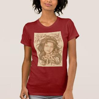 Lianna Camiseta