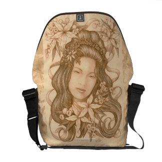 Lianna Commuter Bags
