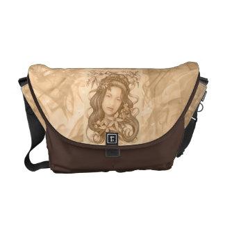 Lianna Messenger Bag