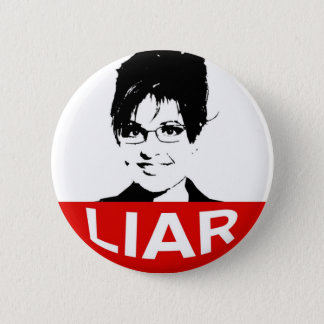 Liar Button