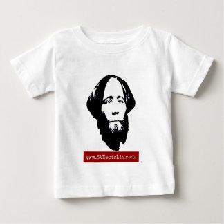 LIAR man.jpg Tshirts