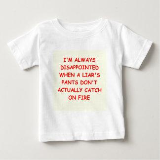 LIARS.png Tshirt