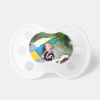 liars punishment jpg baby pacifiers