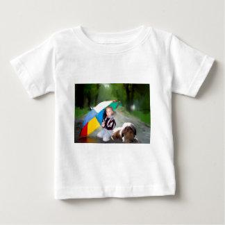 liars punishment.jpg tee shirt