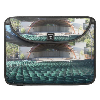 Libbey Bowl Ojai Sleeves For MacBook Pro