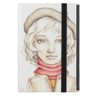 Libby iPad Mini Cover