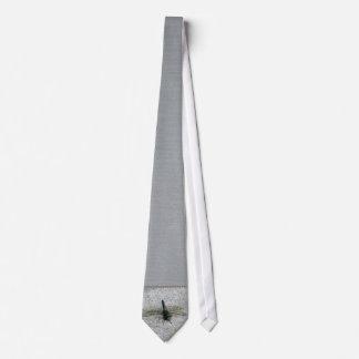 Libélula Corbatas Personalizadas