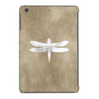 Libélula Fundas De iPad Mini