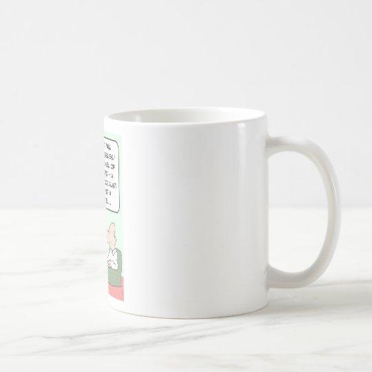 liber socialista comunista del prejuicio de la taza de café