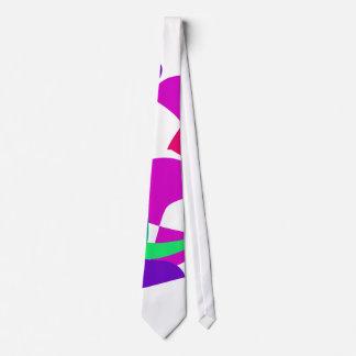 Liberación Corbata Personalizada
