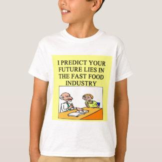 liberal arts degree T-Shirt