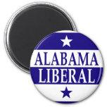 Liberal de Alabama Iman De Frigorífico