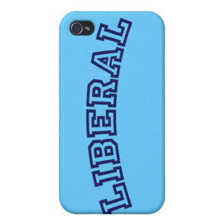 Liberal iPhone Case Covers For iPhone 4