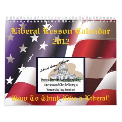 Obama Inspirational quotes from our 44th President Calendar   Zazzle com