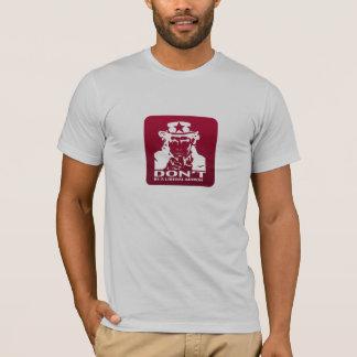 Liberal Moron T-Shirt