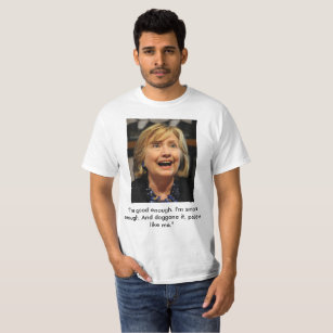 Liberal Snowflake Clothing Zazzle