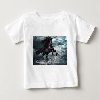 Liberale Horse Baby T-Shirt