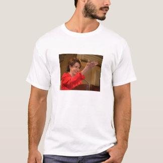 Liberals Make Me Sick T-Shirt