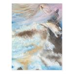 Liberdade - óleo - 40x50 postcards
