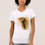 Libere el apóstrofe - camiseta