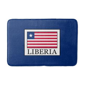 Liberia Bathroom Mat