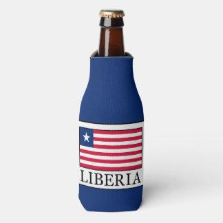Liberia Bottle Cooler